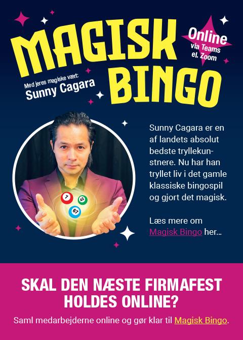 Bingo-Show-Slide