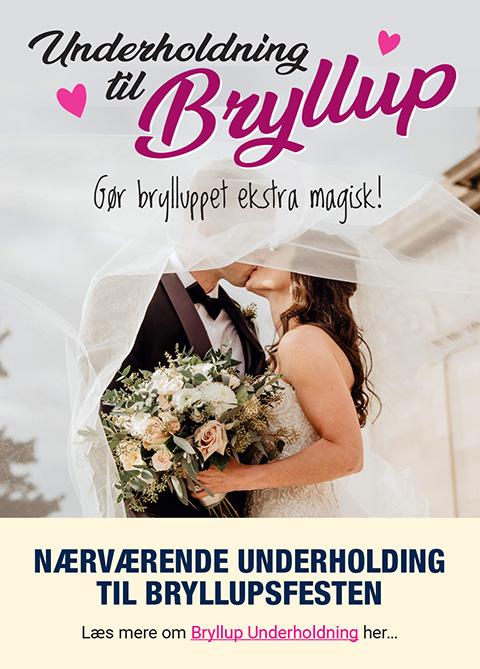 Bryllup-Slide