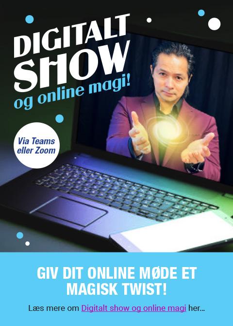 Virtual-Show-Slide